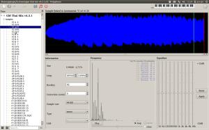 Schermata del 2013-07-10 12:04:43