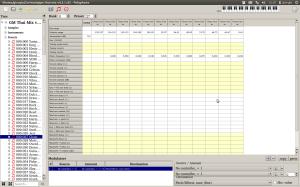 Schermata del 2013-07-10 12:07:19