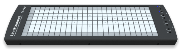 linnstrument_guitar_grid-u5763