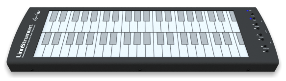 linnstrument_piano-u5768