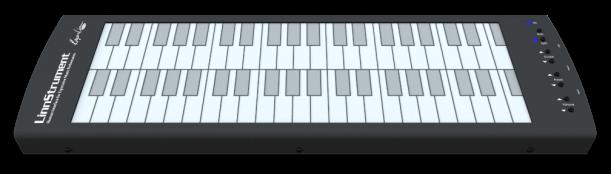 linnstrument_piano-u5768
