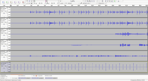 AudioMultiTrack_Image13