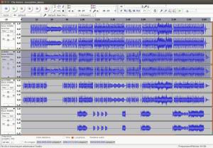 MLiveAudioMultiTrack_Image11