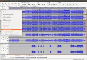 MLiveAudioMultiTrack_Image12