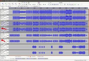 MLiveAudioMultiTrack_Image13