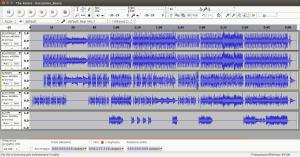 MLiveAudioMultiTrack_Image14